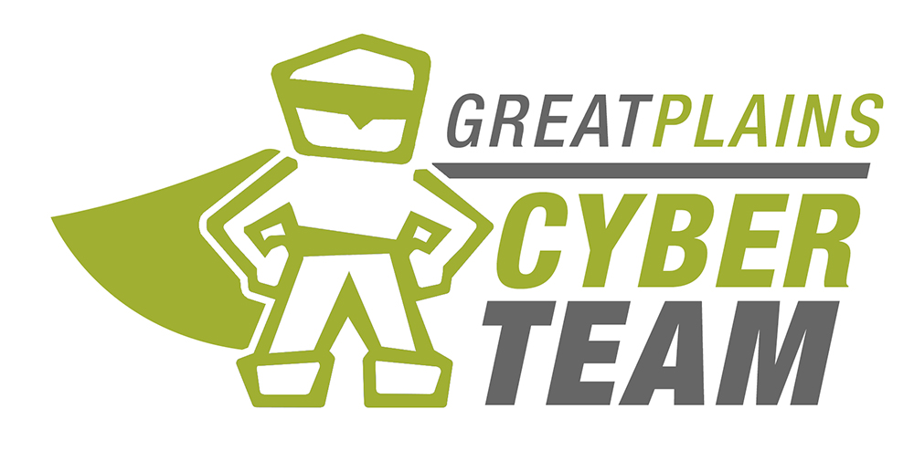 Great Plains Cyberteam